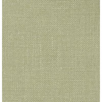 28 Count Cashel Summer Khaki