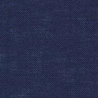 28 Count Cashel Navy Blue