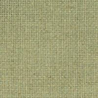 14 Count 100% Linen Aida Natural