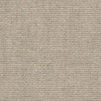 18 Count 100% Linen Aida Natural