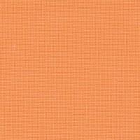 25 Count Colmar Tangerine