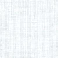 Normandie Half Linen White