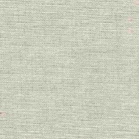 Normandie Half Linen Natural