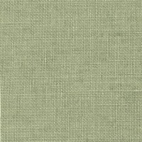25 Count Dublin Raw Linen