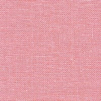 32 Count Belfast Dark Pink