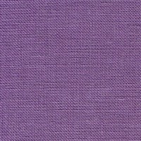 32 Count Belfast Antique Violet