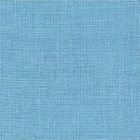 32 Count Belfast Alluring Blue