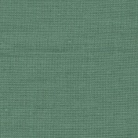 32 Count Belfast Spruce Green