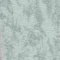 32 Count Belfast Vintage Stone Grey