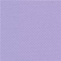 14 Count Aida Lavender