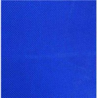 14 Count Aida Royal Blue