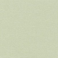 19 Count Ariosa Sage Green