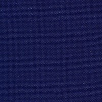 18 Count Davosa Dark Blue - Recently Retired Colour