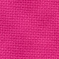 25 Count Lugana Hot Pink