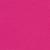25 Count Lugana Hot Pink