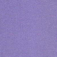 25 Count Lugana Antique Violet