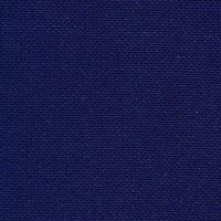 25 Count Lugana Navy Blue