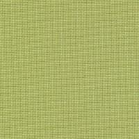 25 Count Lugana Sage Green
