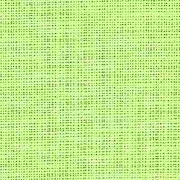 25 Count Lugana Spring Green