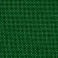 25 Count Lugana Dark Green