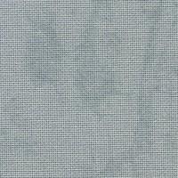 25 Count Lugana Vintage Grey