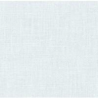 28 Count Quaker (Bantry) White