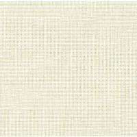 28 Count Quaker (Bantry) Antique White