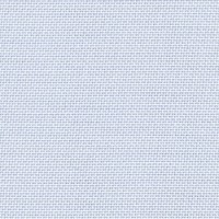 Jobelan 28 Count Evenweave Blue/Egg Shell