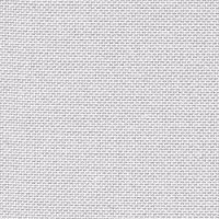 Jobelan 28 Count Evenweave Dove Grey