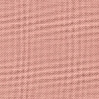 Jobelan 28 Count Evenweave Rose