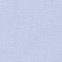 Jobelan 28 Count Evenweave Light Blue