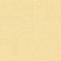 Jobelan 28 Count Evenweave Buttermilk Yellow