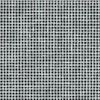 Double Canvas White: 12 Hole