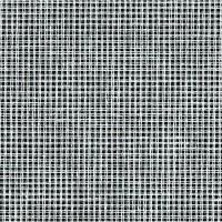 Double Canvas White: 14 Hole