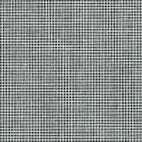 Double Canvas White: 18 Hole