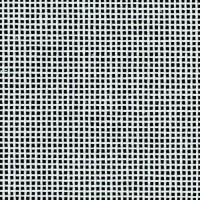 Mono De Luxe / Royal Canvas White: 12 Hole