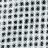 Mono De Luxe / Royal Canvas White: 18 Hole