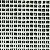 Feinsmyrna Sudan Rug Canvas Ecru: 5 Hole