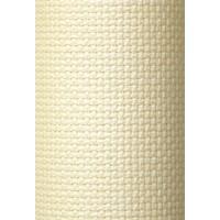 Charles Craft 11 Count Aida Antique White (Light Cream) - 15 x 18in (38 x 45cm)