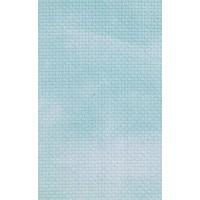 DMC 14 Count Marble Aida Blue (3325)