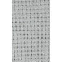 DMC 14 Count Aida Grey (415)