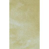 DMC 14 Count Marble Aida Gold/Sand (677)