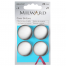 Self Cover Button Blanks - 29mm (Pack)