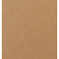 A4 Recycled Kraft Paper - 150gsm