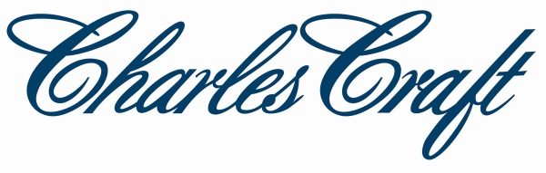 Charles Craft Logo