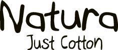 DMC Natura Logo