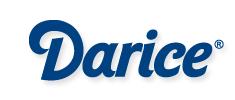 Darice Logo