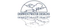 Derwentwater Designs Logo