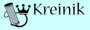 Kreinik Logo