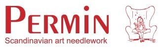 Permin Logo